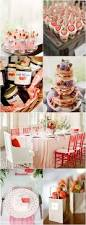 133 best rustic wedding ideas images on pinterest handmade