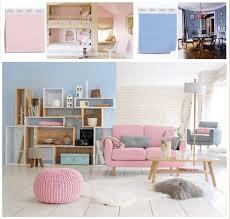 best online home interior design software programs 23 best online home interior design software programs free paid