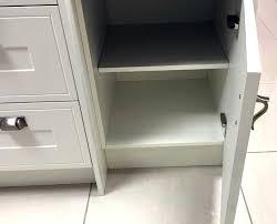 kitchen cabinet doors belfast how does left right door hinging work diy kitchens advice