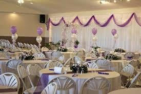 used wedding reception decor joshuagray co