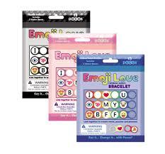 link bracelet kit images Best poco bracelet kidz concept store jpg