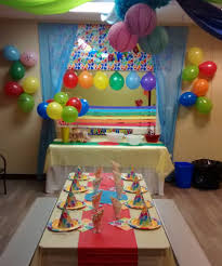 kelowna u0027s best kid u0027s birthday parties indoor playground jump2it