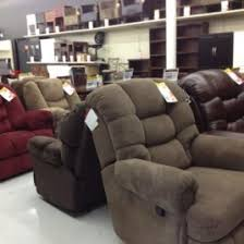 Big Lots Living Room Furniture Master Home Design Ideas Rocketwebs - Big lots furniture living room tables