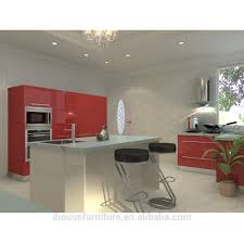 list manufacturers of kitchen mdf buy kitchen mdf get discount