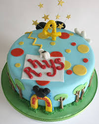 ideas about mickey mouse birthday cake on pinterest mickey mouse