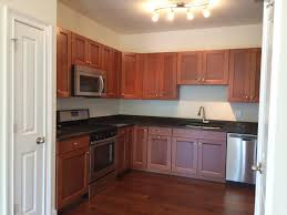 Home Depot Cognac Cabinets - cabinet woodmark kitchen cabinets scottsdale cabinets specs