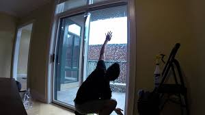 interior window tinting home how to tint residential flat glass like a pro by best reflections