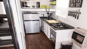 kitchen design tips and tricks 10 tiny house tricks for decluttering your counters tiny house for