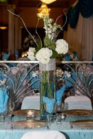 Quinceanera Table Centerpieces 39 Best Quinceñera Images On Pinterest Quince Ideas Quinceanera