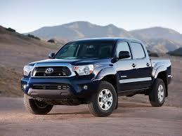 toyota trucks toyota truck toyota tundra losangeles ca awesome toyota trucks