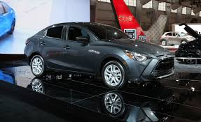 mazda new 2 2016 scion ia photos and info u2013 news u2013 car and driver