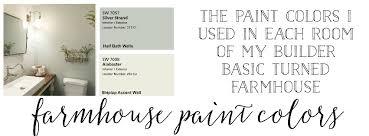 plum pretty decor u0026 design co farmhouse paint colors the paint