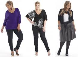 1257 best plus size clothes images on pinterest plus size