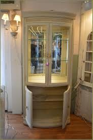 thomasville kitchen cabinets fireplace luxury thomasville cabinets for kitchen furniture ideas