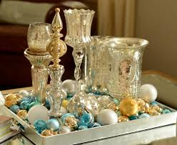 coffee table coffee table christmas decorations decorating ideas