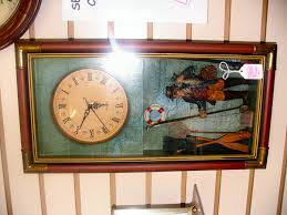 How To Fix A Grandfather Clock Stekelbos