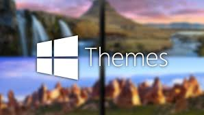 themes download for pc windows 10 download and install windows 10 themes on your pc here s how