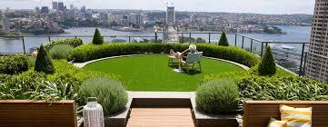 minimalist landscaping designs fresh outside felmiatika com