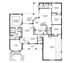Custom Floor Plans For Homes Energy Custom Homes Floor Plans