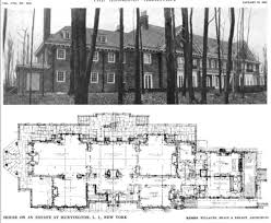 Architectural Floor Plan The First Floor Plan Beaux Arts Inspiration Pinterest