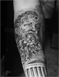 the 25 best hades tattoo ideas on pinterest dark artwork