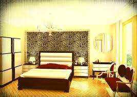 How Do I Decorate My House by Gorgeous Interior Decorations House Ideas Inspire For Contemporary