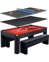 Imperial International Pool Table Billiard U0026 Pool Tables Deals U0026 Sales At Shop Better Homes U0026 Gardens