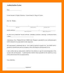 Authorization Letter To Claim Tor 10 Authorization Letter Sle To Claim Documents Time Table Chart