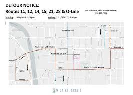 bank of america floor plan wichita transit wichitatransit twitter