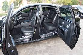 roll royce rent rent rolls royce ghost