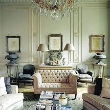 home interior inspiration inspiration for interior home decorating tavernierspa tavernierspa