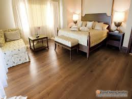 Laminate Flooring Melbourne Bespoke Flooring Archives Euro Floors London
