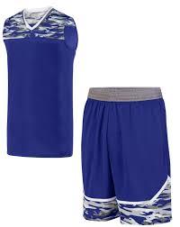 youth custom basketball uniforms custom youth basketball jerseys augusta youth mod camo basketball uniform
