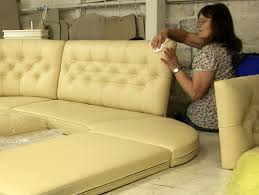 Caravan Sofa Covers Touring Caravan Furnishings And Upholstery