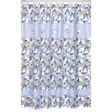 bathroom crate u0026 barrel curtains bed bath beyond duvet cover