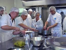 formation cuisine formations cuisine évolutive et cuisine alternative début 2017