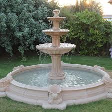 geoff s garden ornamemnts