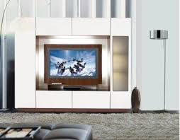 entertainment centers plasma tv stands wall units u0026 tv armoires