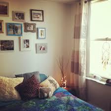 Bedroom Decorating Ideas Diy 1000 Ideas About Diy Bedroom On Pinterest Diy Bedroom Decor