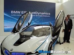 bmw bavarian motors bmw opens bavaria motors in goa