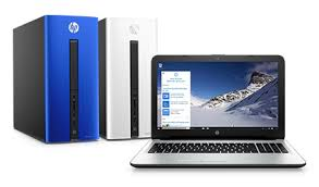 Hp Laptop Help Desk Hp Subscription Services Hp Official Site