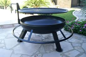 Cooking Over Fire Pit Grill - articles with cooking over fire pit tag glamorous cooking fire