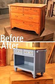 diy kitchen island cart diy kitchen island with storage kitchens kitchen island cabinets