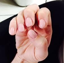 4ur nails u0026 spa 838 photos u0026 164 reviews nail salons 6440 n