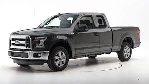 different types of ford f150 ford f 150
