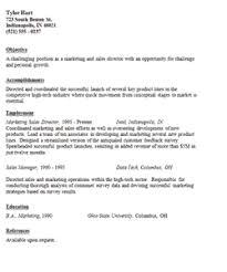 Metro Pcs Resume 100 Metro Pcs Resume Organized Tips Resumes Cover Letters