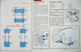 fuse box wiring diagram 76 corvetteforum chevrolet corvette