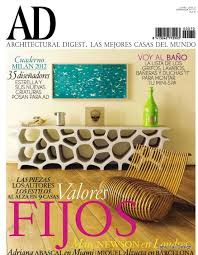 home decor ads 101 best global chic home decorating style images on pinterest