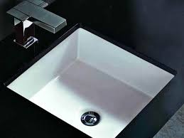 Kitchen Sink Model How To Get The Best Kitchen Sink Faucets Kitchen Ideas