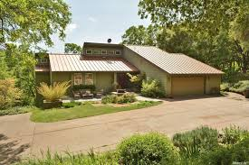 eichler style home illustrious photo roof to wall expansion joint hypnotizing roof